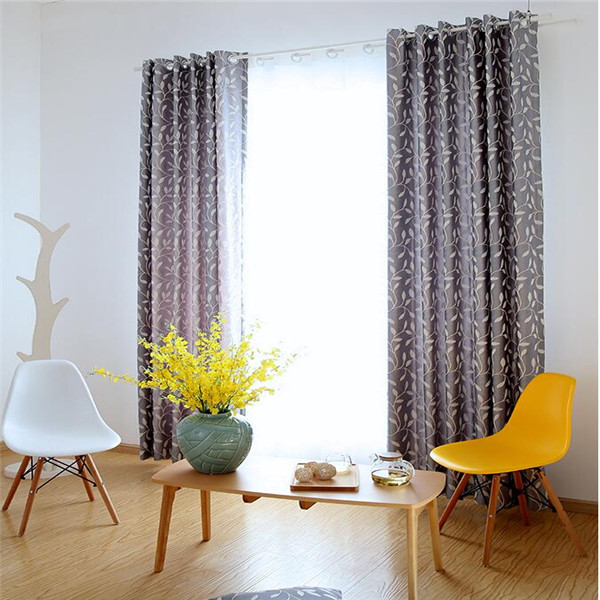 High quality best selling made to measure curtains