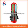 household kitchen utensils manufacture 1266A