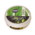 HOLD NITRO 7 color elastic styling hair wax for man and woman
