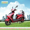 new desgn for girl Electric Motorcycles/ Electric Motorcycles 60v 20ah,Electric Dirt Bike