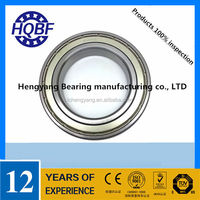 The Prime Quality Deep Groove Ball Bearings 6228 250*140*42mm