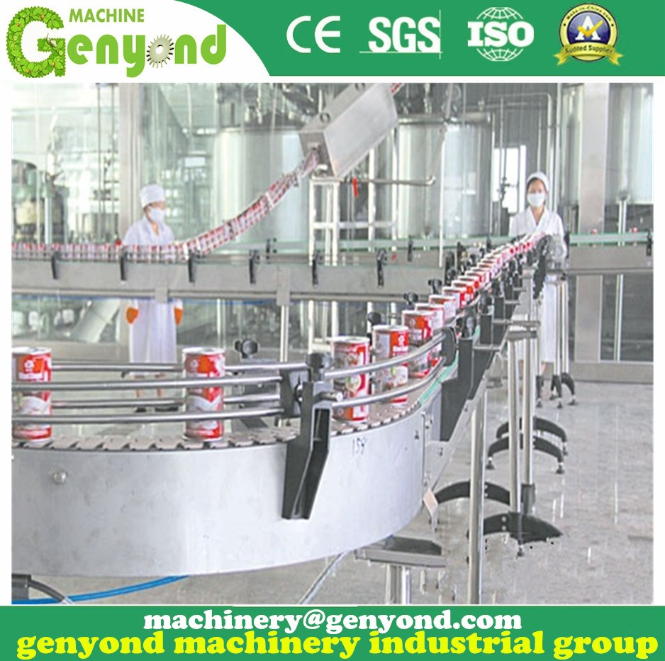 Different Models of tiger nuts milk processing machine