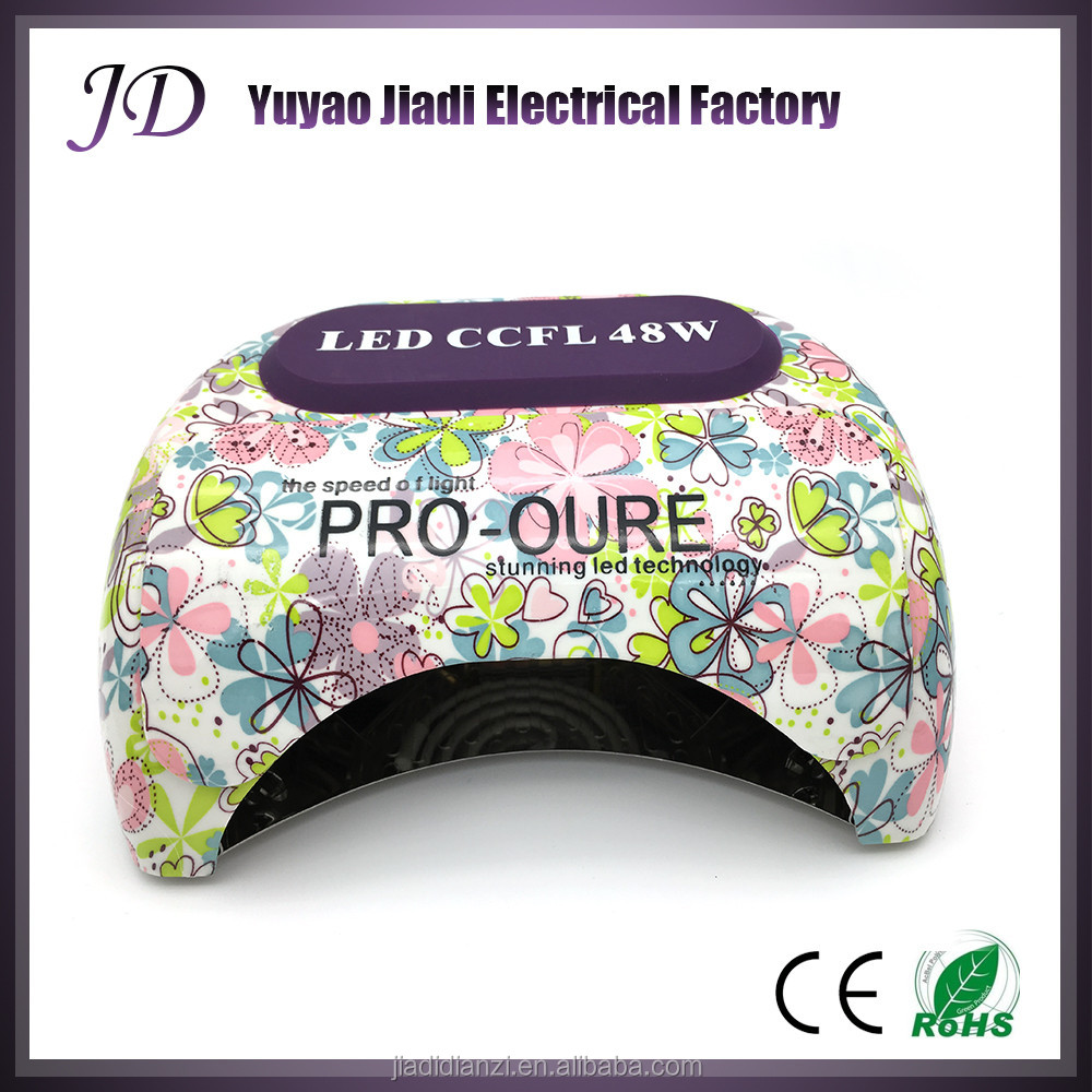 Wholesale electric nail dryers - Online Buy Best electric nail ...