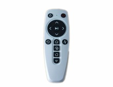 Easy to Use Adjustable Electric Bed Remote Control with 13 Keys Universal Custom IR Remote Control
