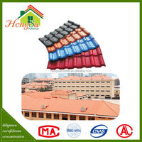 New style 100% Waterproof advanced material in construction