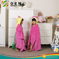 Wholesale High Quality Terry Towel Baby