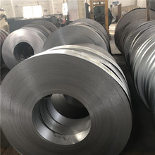 Cheap Price EN10143 Zinc Coated Steel Coil