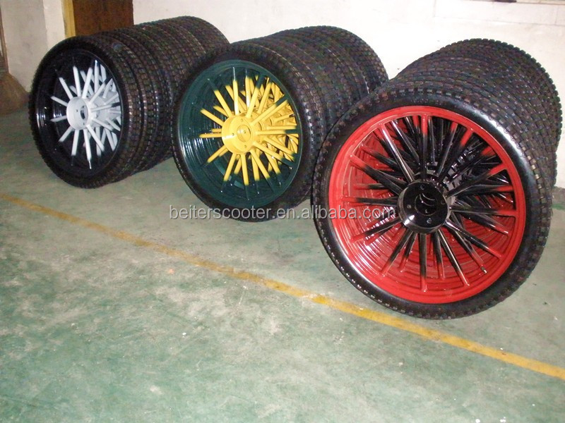 horse marathon carriage wheels for sale, horse and tires