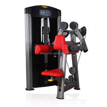 Dubai Iso-lateral Commercial Fitness equipment, Gym equipment,Seated Shoulder Press for sale