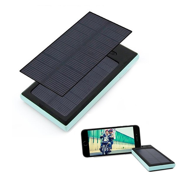 New products 2015,Universal multifunction solar battery charger for mobile phone