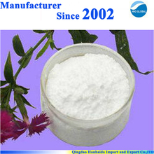 Top quality Pyridine sulfur trioxide 26412-87-3 ; 28322-92-1 with reasonable price and fast delivery on hot selling !!