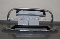 Body Kit VW touareg 2011
