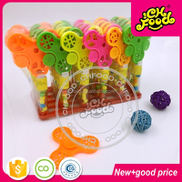 Hand Spinner Toys Fidget Spinner With Hard Candy