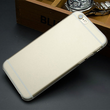 the fashion wholesale mobile phone case cover with factory price for iphone