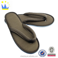 man and male wholesale five star flip flops slipper