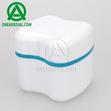 Over 10 years experience high quality denture cup