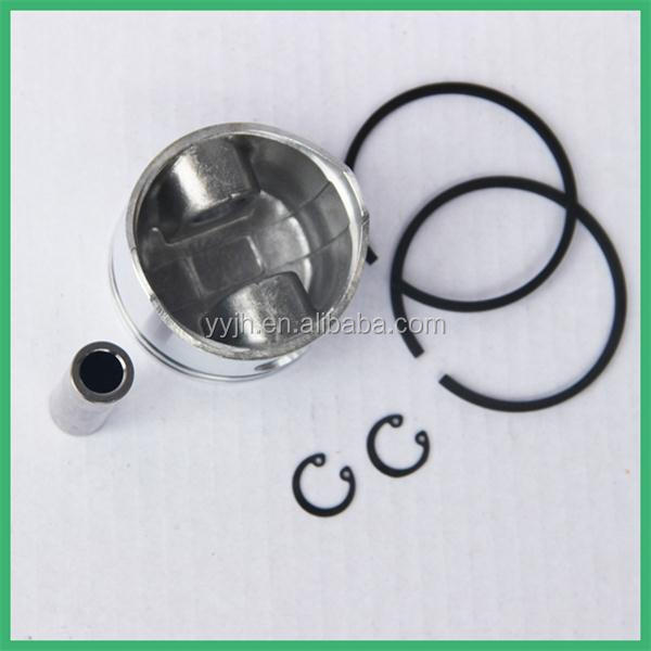 piston ring set 6.jpg