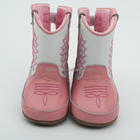 Kids Fashion Boots Shiny Design cheap wholesale with girls shoes
