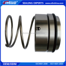 High quality slurry pump mechanical seal