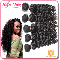 12 to 30 inch deep wave hair weaving wholesale weave and wigs peruvian virgin hair