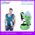 BSCI audit Baby Carrier Backpack 5 in 1 Carry Ways Front and Back Carrier, baby hip seat