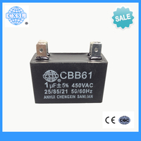 2015 hot products bluetooth electrolytic capacitor
