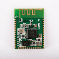 High quality csr8645 bluetooth stereo audio module bluetooth headphone module