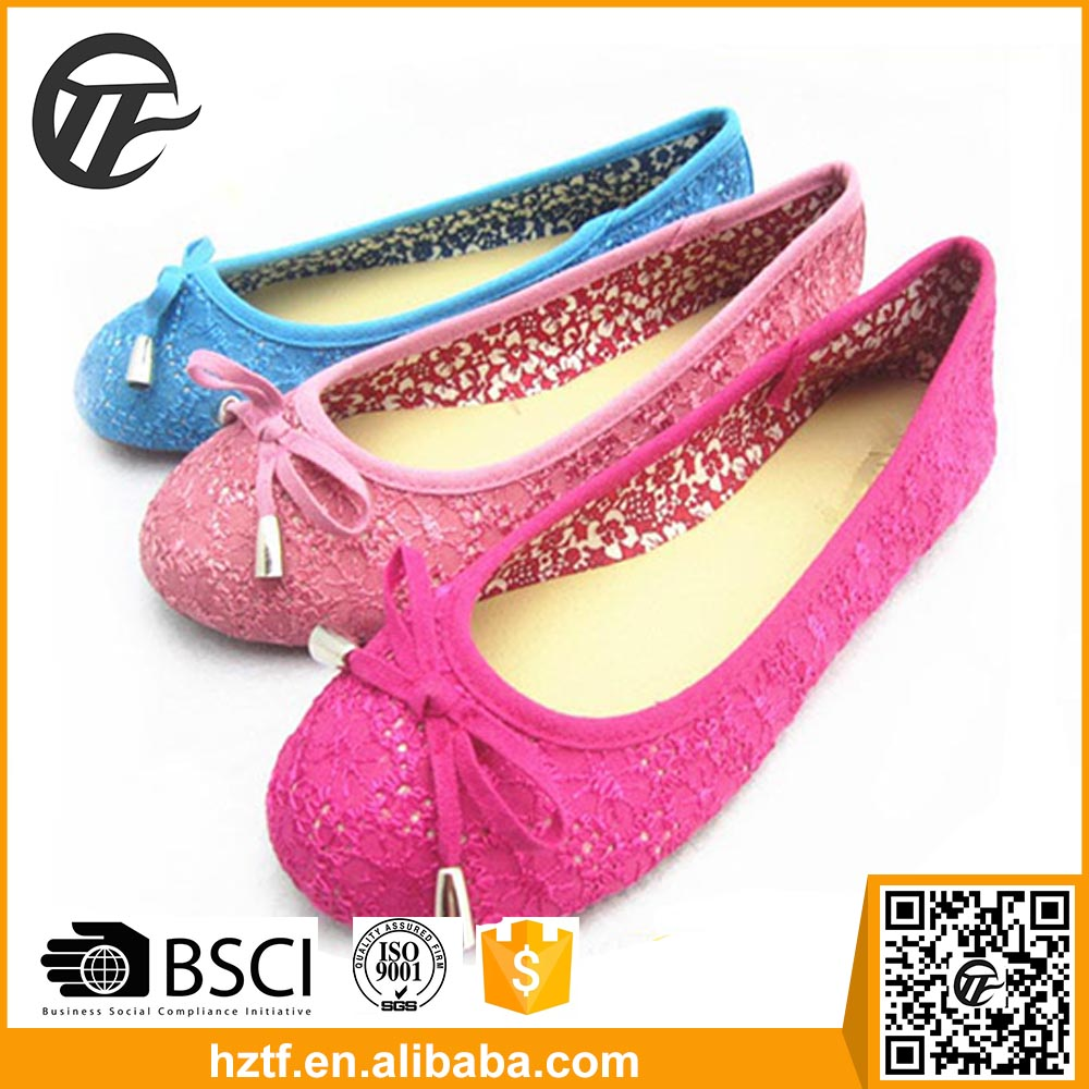 Wholesale china women shoes summer 2015 cheap online shoes