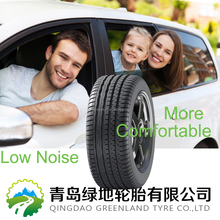 Low price of car tyre manufacturers For Tire Industry