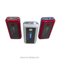 Consumer Electronic Cheap Portable Charger Mobile