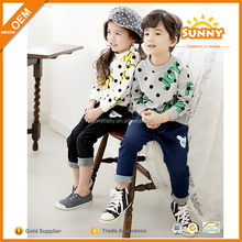 Clearance Sale Kids Clothing Brands in India Fashion Kids Trendy Clothing