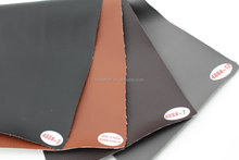 PU LEATHER furniture/ fake leather for furniture/raw materials for furniture