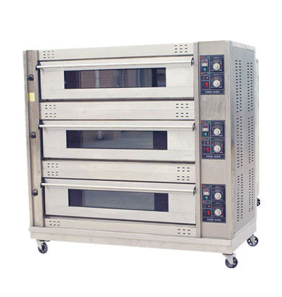 convection oven oven,easy bake oven for sale(CE Approved)