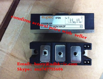 MODULE High-frequency tube IGBT MRF8P20161HSR3 original MRF8P20161HS MRF8P20161H