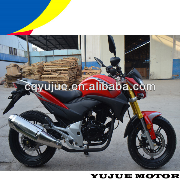 Chongqing 250cc motorcycles/sports racing bike