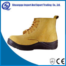 New style Low price U Power Safety Shoes