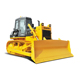 Shantui construction machinery SD16 bulldozer for sale