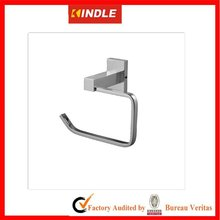stainless steel toilet paper holder ,Bathroom Accessory