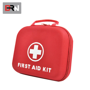 OEM private label medical first aid kit