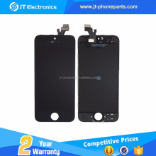 quality stictly control digiziter touch screen lcd what we specialized in for iphone for any mobile phone
