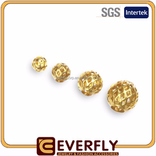 Low price jewelry findings wholesale, high quality nickel free lead free metal alloy jewelry findings