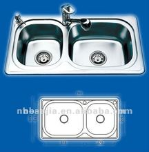 Water sink laundry sink industrial sink indian kitchen design