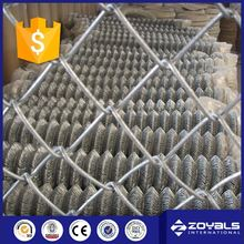 Used Chain Link Fence For Sale Cheap Fence Panels