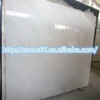 beige color crema marfil marble price
