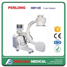 three films LED medical imaging x-ray film viewer XM112, XM112E