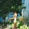 /product-detail/fake-palm-tree-artificial-plant-bamboo-tree-242901114.html