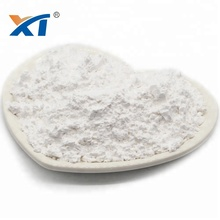 XINTAO molecular sieve activated powder for coating and painting