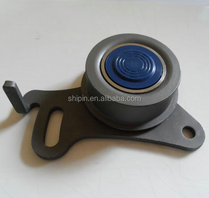 MD050125 original spare parts japan pulley tensioner for mitsubishi