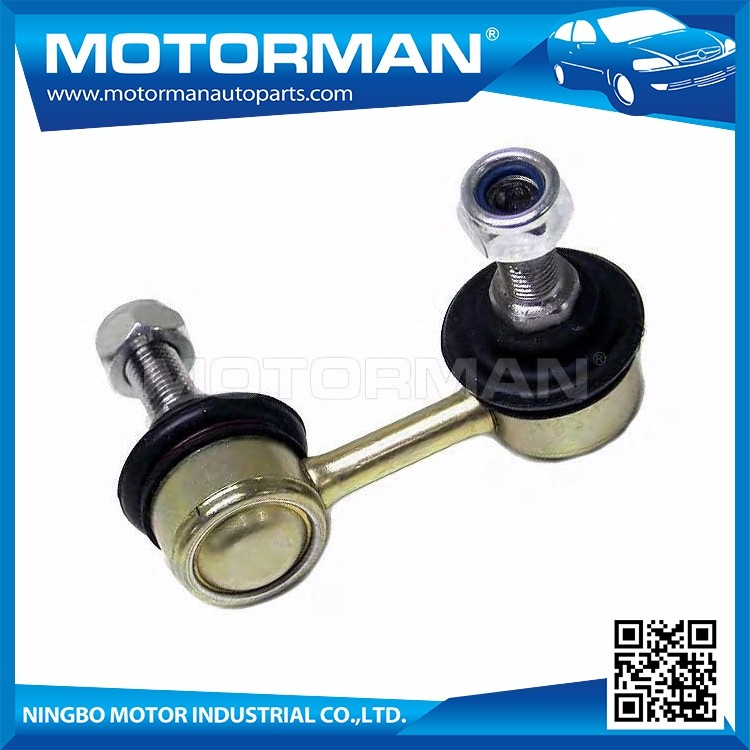 Front Left Stabilizer / Sway Bar Link 54830-1C000 for Hyundai CLICK 02-/ Getz 02-04