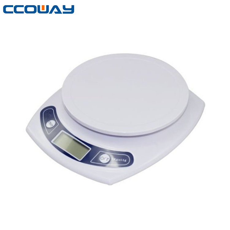 Household portable money counting scale, ultra-portable personal scale, wireless weighing indicator
